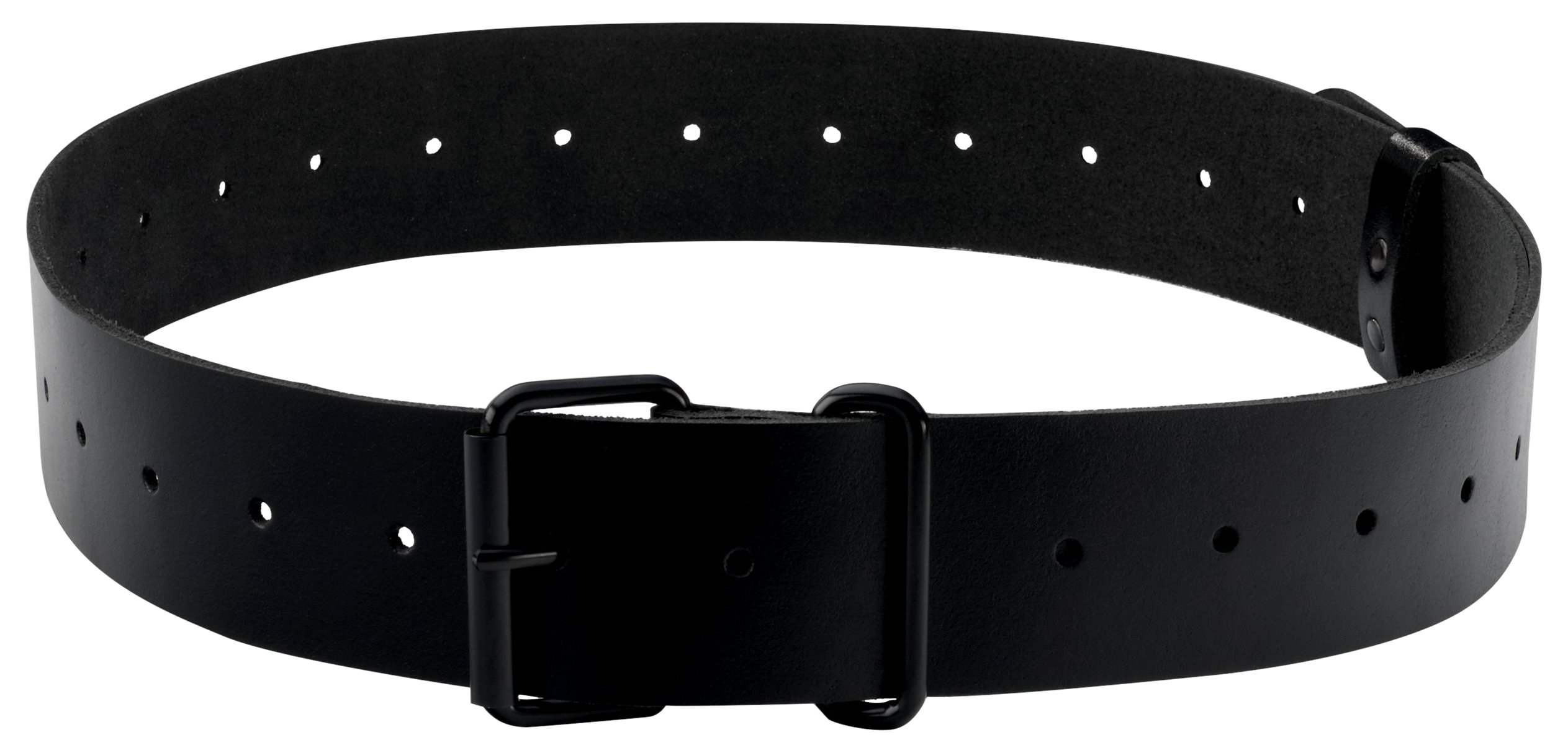 3M Versaflo 17360 High Durability Belt TR-326, for Versaflo TR-300 and Speed Glass TR-300-SG PAPR 1/case, Black by 3M