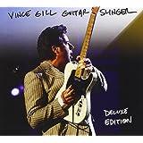 Guitar Slinger-Deluxe Edition