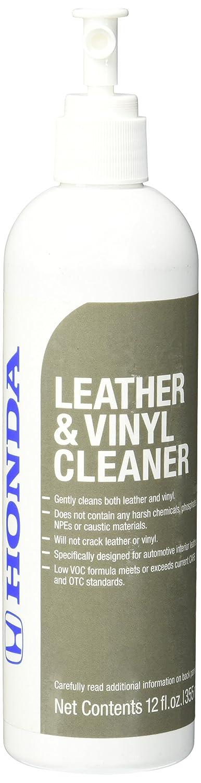 純正ホンダ08700 – 9214 Cleaner B00CMU39MC