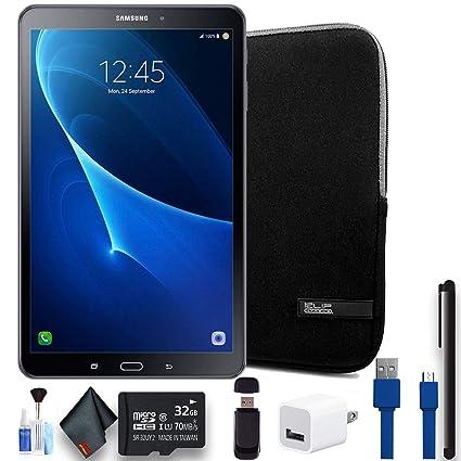 Samsung Galaxy Tab A SM-T585 32GB 10 1