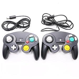 GameCube Controller (2 Pack)