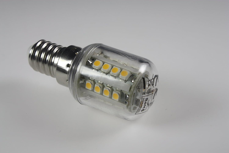 led lampe für backofen