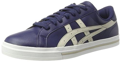 Asics Classic Tempo, Zapatillas de Gimnasia para Hombre: Amazon.es: Zapatos y complementos