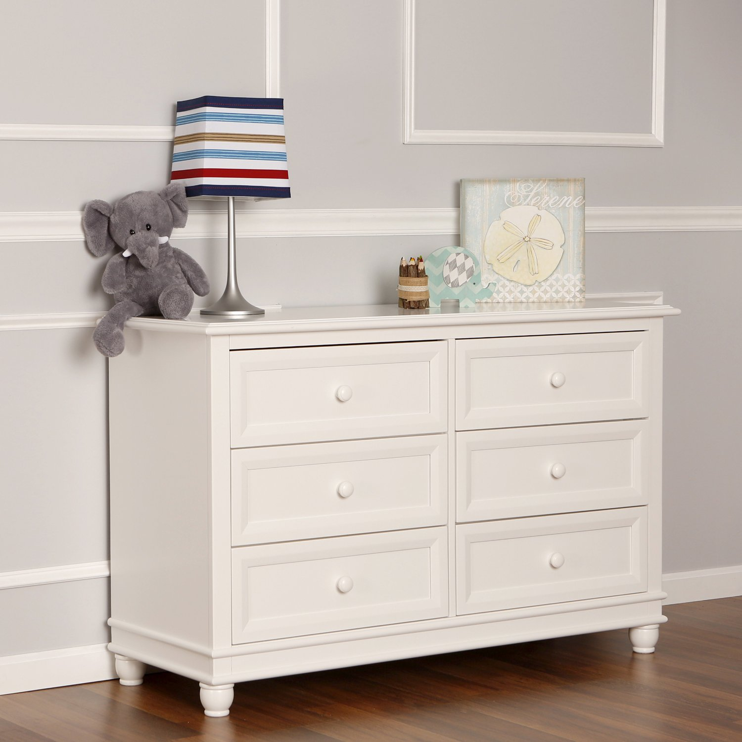 me dream changing drawer in com collection table white liberty amazon on crib dp convertible dresser