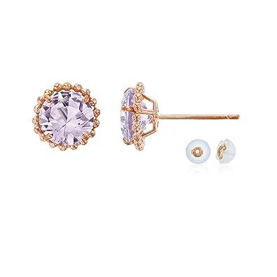 Aibelly Bohemian Feather Tassel Statement Dangle Water Drop Earrings New Fashion Elegant Creative Handmade Beaded Rhinestones Stud Earrings for Woman Girls