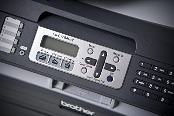 brother 7840w driver windows 7