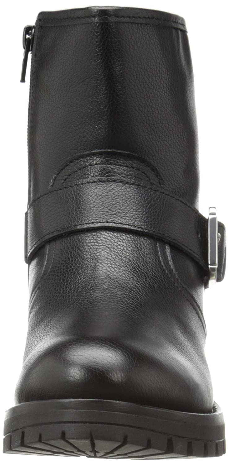 Bronx Women's Freek Out Boot