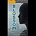 Blossom: A Dystopian Sci-Fi Thriller