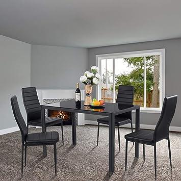 Mobili Per Sala Da Pranzo Moderni.Moderno Set Di Mobili Per Sala Da Pranzo Tavolo