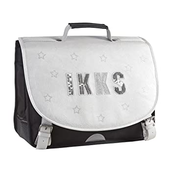 c060f3d9b7 IKKS Lucy in The Sky School Backpack