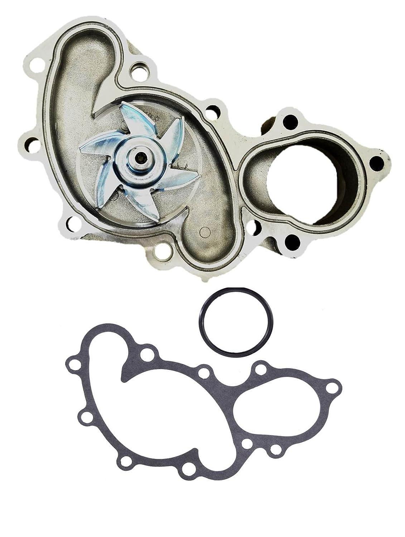 FidgetGear 2X Motorcycle CNC Swingarm Spool Mounts Adapter w Bolts for Honda CBR250R CBR300 Silver