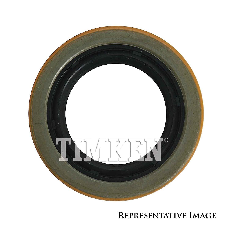 Timken 334111 Seal