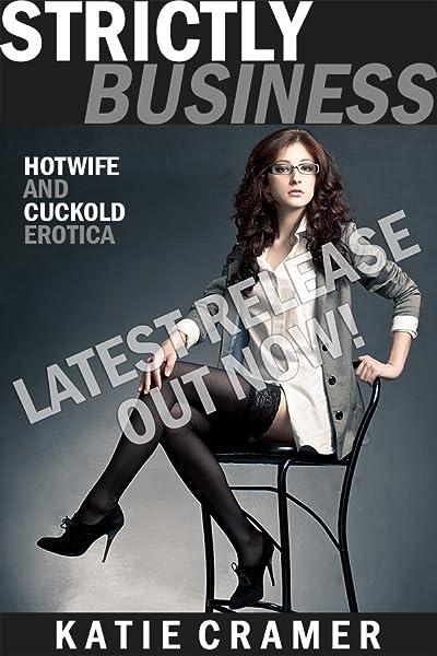 Housewife In Handcuffs Men In Uniform Erotic Romance Hot  Sexy Cops Book 1 Ebook -8084
