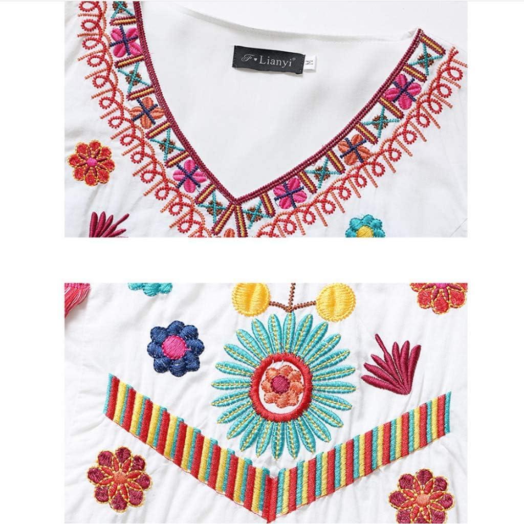 Roman Camisa De Vestir De Camisa, Camisa De Gran Tamaño, Camisa De Vestir De Granjero, Camisa De Granjero, Camisa De Gran Tamaño, Boho: Amazon.es: Ropa y accesorios