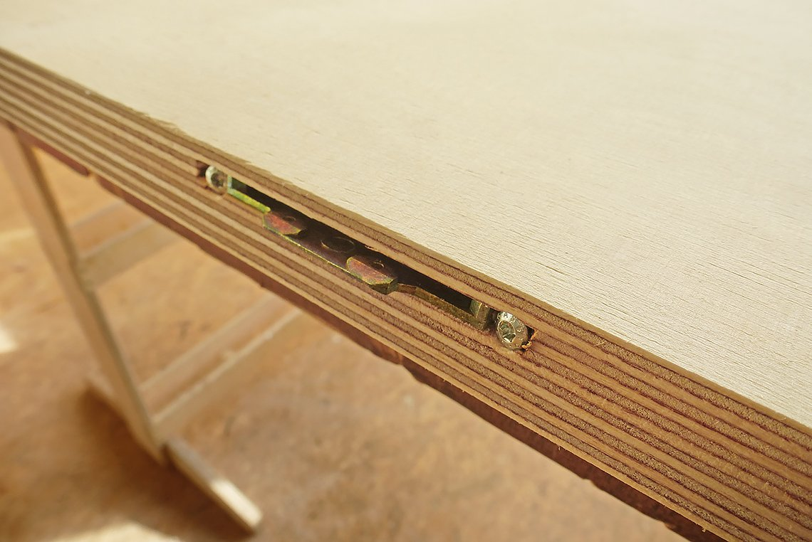 2 Kettenwirbel Wirbel Seilwirbel 6 mm Vernickelt