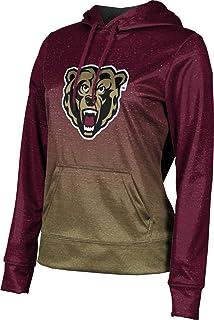 Ripple ProSphere Bloomsburg University Boys Hoodie Sweatshirt