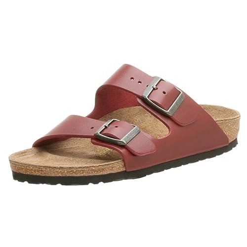 5bfdef36f8cc Birkenstock Arizona Men s Women s Slip-On Sandals