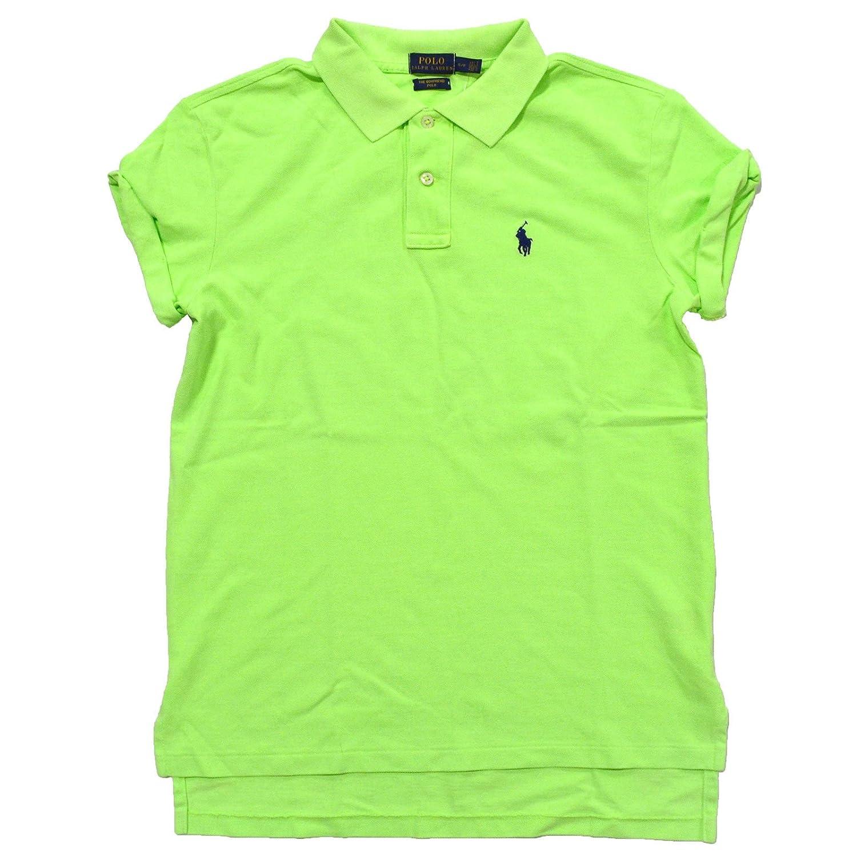 0cc0f835f Polo Ralph Lauren Polo Shirts Amazon - DREAMWORKS