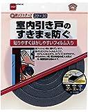 ニトムズ 新ソフトテープ 20mm×30mm×2m E0033