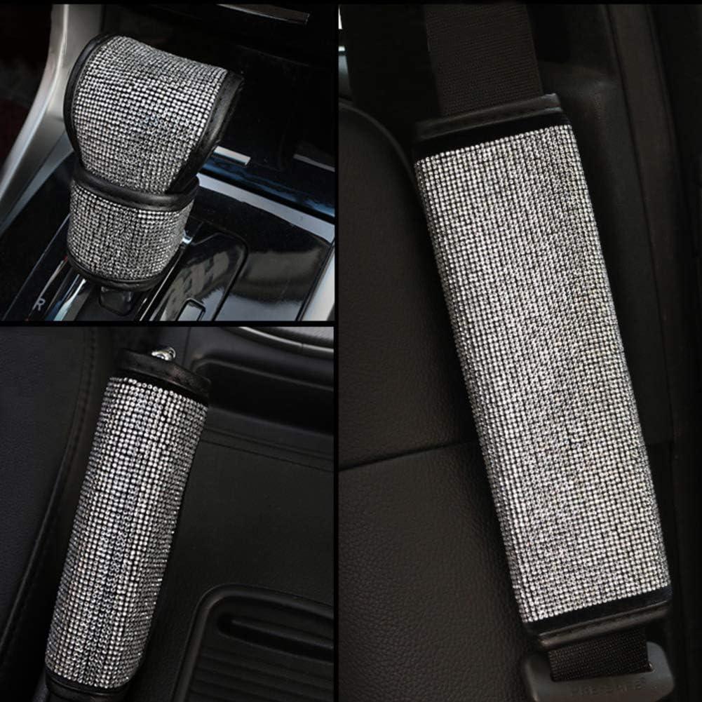2010 Hyundai Elantra Sedan Grey Loop Driver GGBAILEY D3835A-S1A-GY-LP Custom Fit Car Mats for 2007 Passenger /& Rear Floor 2008 2009