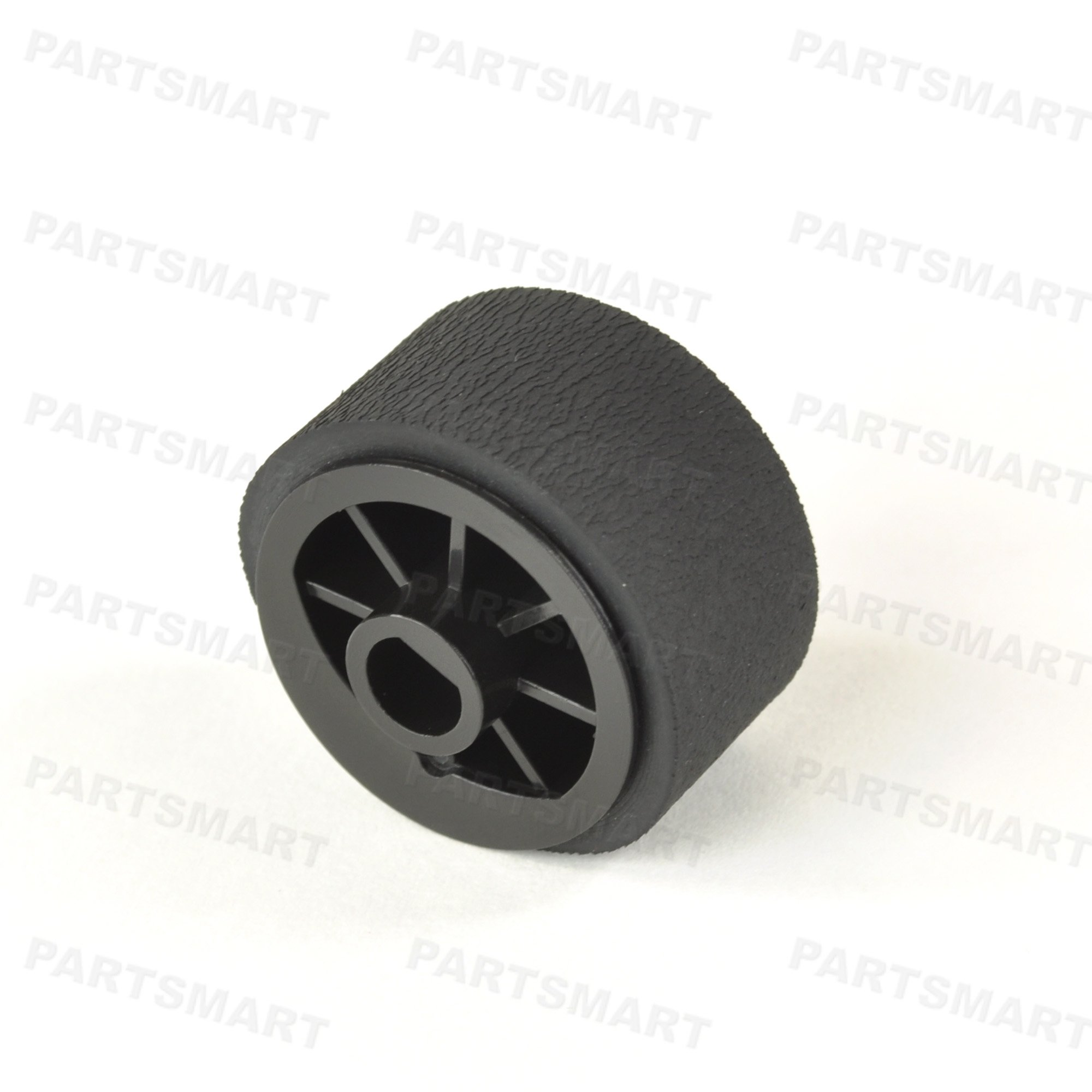 40X7600 Pickup Roller, Tray 1 for Lexmark MS810