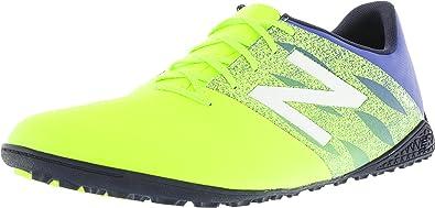 0c15e2d236cc4 Amazon.com | New Balance Men's Furon DIS TF D Wid | Shoes