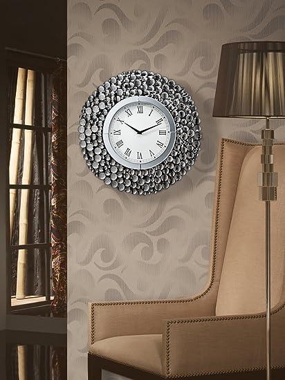 negozi popolari enorme inventario 100% qualità Schuller - Orologi da parete moda - Verona - iBERGADA ...