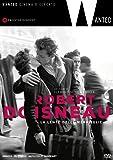 Robert Doisneau - la Lente delle Meraviglie (DVD)