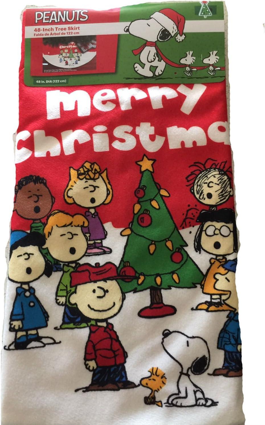 peanuts christmas bathroom accessories
