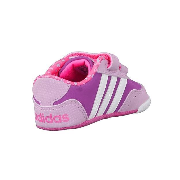 Adidas Zapatillas Dino Crib Kid Rosa/Ciclamen EU 18 XbVexYKg