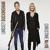 Lindsey Buckingham & Christine