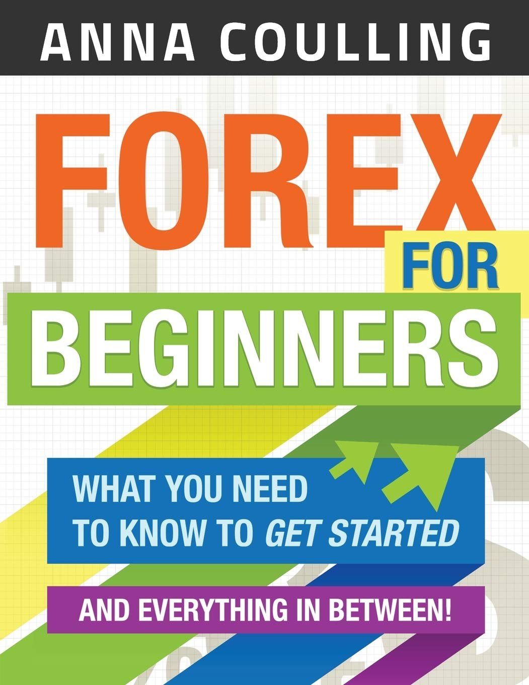 forex trading for dummies italy