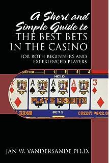 Texas holdem poker francais regle