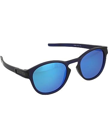 223c379d4e7 Oakley Sunglasses Latch
