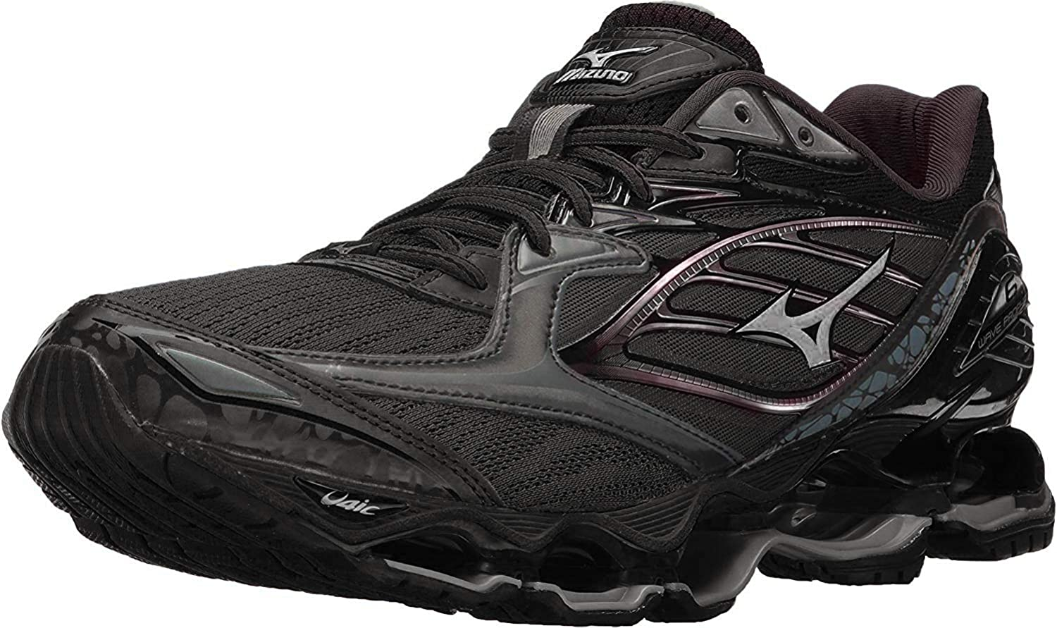Mizuno Men s Wave Prophecy 6 Running Shoe