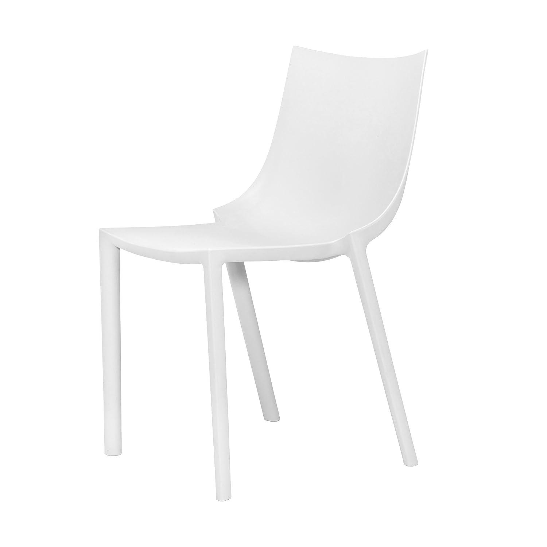 stuhl kaufen beautiful mackintosh with stuhl kaufen perfect gaming stuhl kaufen with stuhl. Black Bedroom Furniture Sets. Home Design Ideas