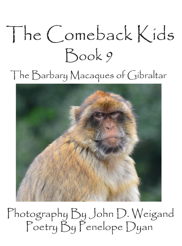 The One Hundredth Monkey Page 27