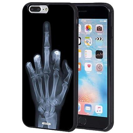 coque iphone 8 plus handball