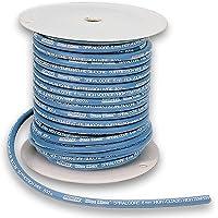 Moroso 72646 Blue Max Ignition Wire Set