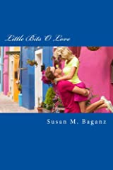 LIttle Bits 'o Love Kindle Edition