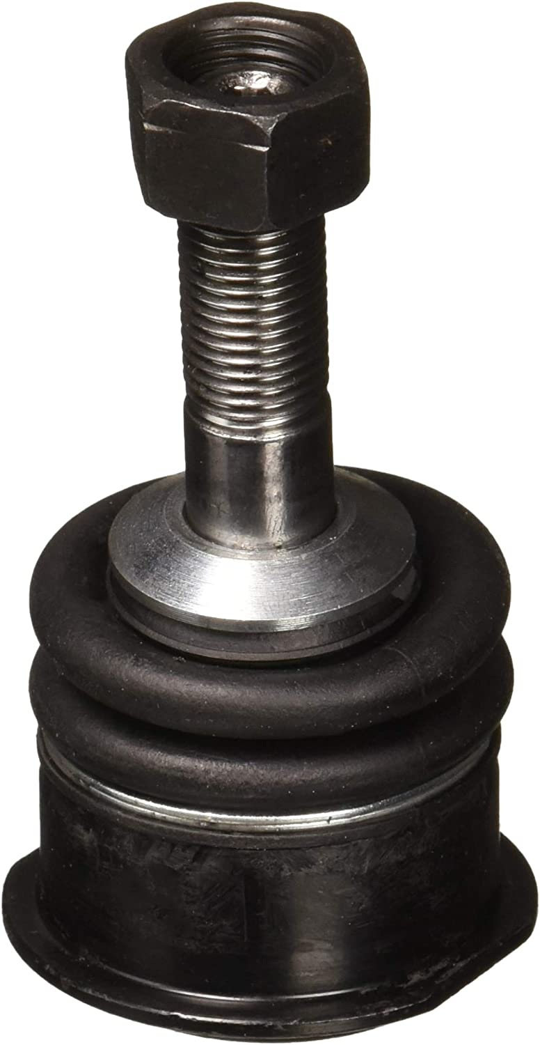 Suspension Ball Joint Front Upper Mevotech GK7392