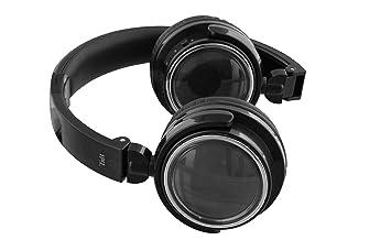 TnB Auriculares 4 en 1 - Inalámbricos con Bluetooth 2.1 + EDR, Lector