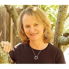 Roberta R. Carr