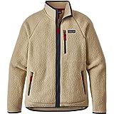 【正規取扱店製品】patagonia パタゴニア レトロパイルジャケット男性用 22800
