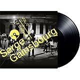 Le Cinéma de Serge Gainsbourg Vol. 2