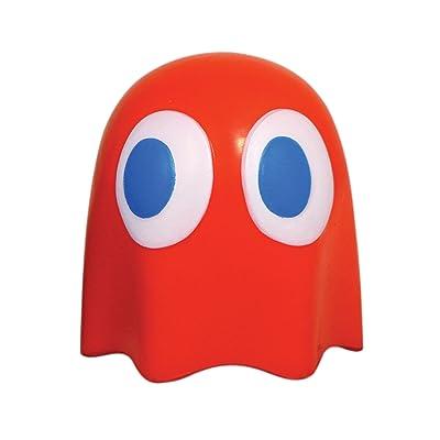 Pac-Man Pp2527pm Ghost Boule de Stress