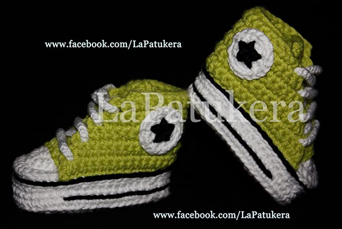 a05e0bb3dcfd Baby trunks crochet