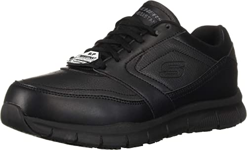 skechers kitchen shoes