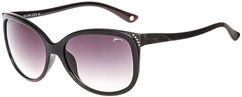 Gafas de Sol Mujer/Gafas de Sol Relax Dominica/R0304