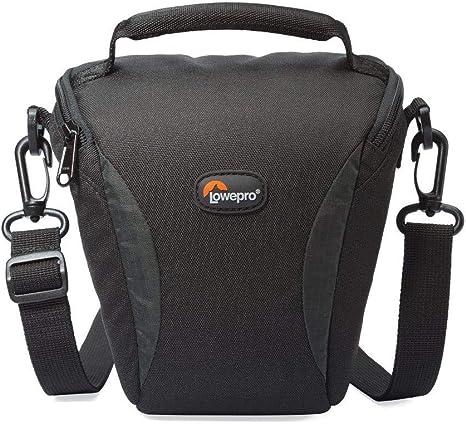 Lowepro Format TLZ 20 Camera Bag Camera Cases